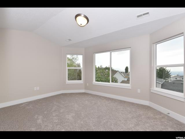 15082 S JUNCTION CIR Draper, UT 84020 - MLS #: 1461067