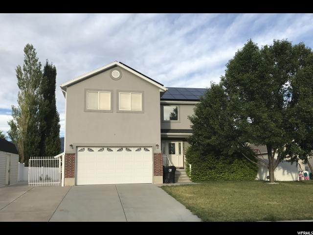 2147 S 500 E, Clearfield UT 84015