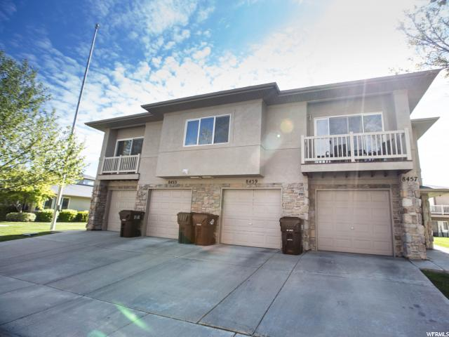 8459 S IVY SPRINGS LN, West Jordan UT 84088