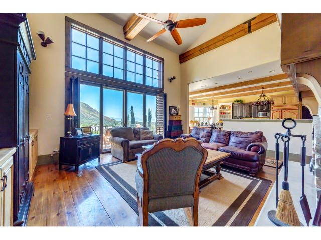 Additional photo for property listing at 4297 W ALPINE COVE Drive 4297 W ALPINE COVE Drive Alpine, Utah 84004 Estados Unidos