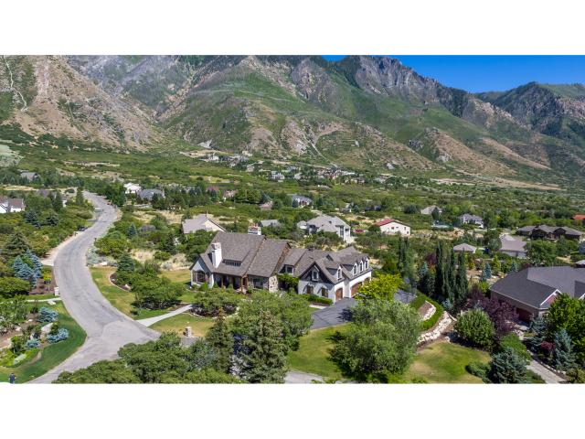 Additional photo for property listing at 4297 W ALPINE COVE Drive 4297 W ALPINE COVE Drive Alpine, 犹他州 84004 美国