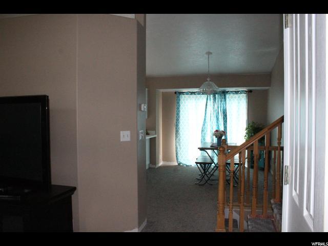 768 S 460 Tremonton, UT 84337 - MLS #: 1461137