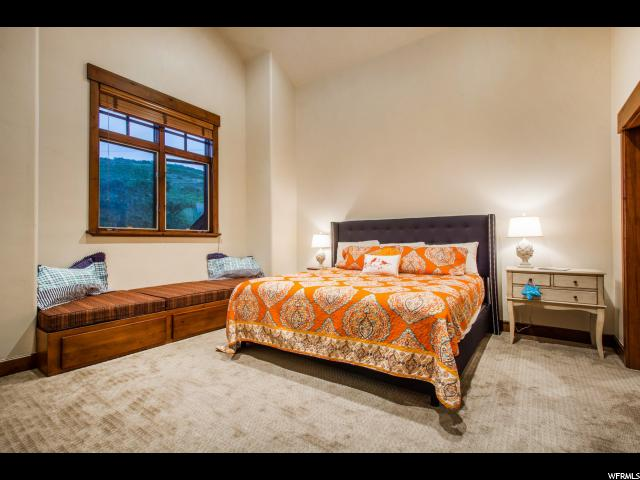 Additional photo for property listing at 3700 SOLAMERE Drive 3700 SOLAMERE Drive Unit: 31 Park City, Utah 84060 United States