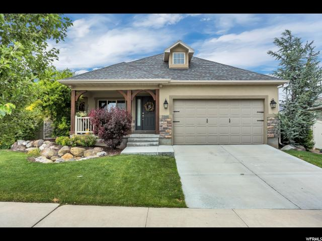 3986 W TIPPECANOE WAY, South Jordan UT 84009
