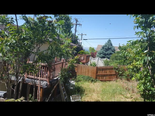7399 S 2300 Unit 7405 Cottonwood Heights, UT 84121 - MLS #: 1461184