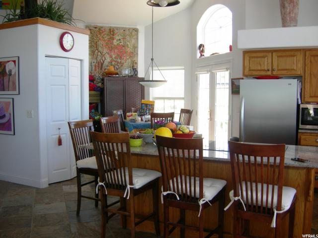 Additional photo for property listing at 4049 EAST SHORE Road 4049 EAST SHORE Road St. Charles, Айдахо 83272 Соединенные Штаты