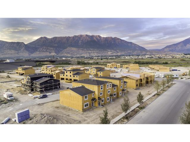 Additional photo for property listing at 2600 W CENTER 2600 W CENTER Springville, Utah 84663 United States