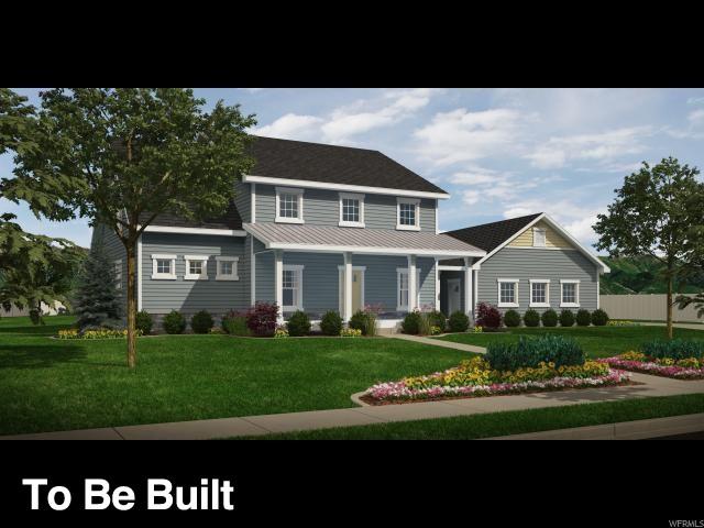 Single Family للـ Sale في 2103 N 3430 W Clinton, Utah 84015 United States