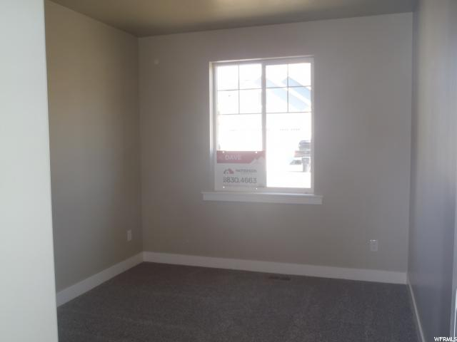 Additional photo for property listing at 1394 S RILEY Drive 1394 S RILEY Drive Payson, Utah 84651 États-Unis