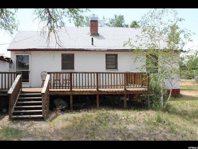2111 S HWY 10 Price, UT 84501 - MLS #: 1461343