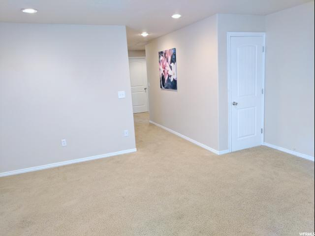 10532 SUGARLOAF DR Cedar Hills, UT 84062 - MLS #: 1461387