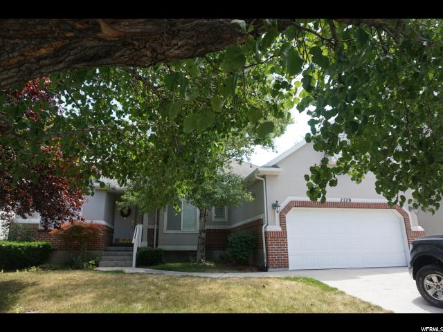 7779 S SANDY HEIGHTS DR Midvale, UT 84047 - MLS #: 1461399