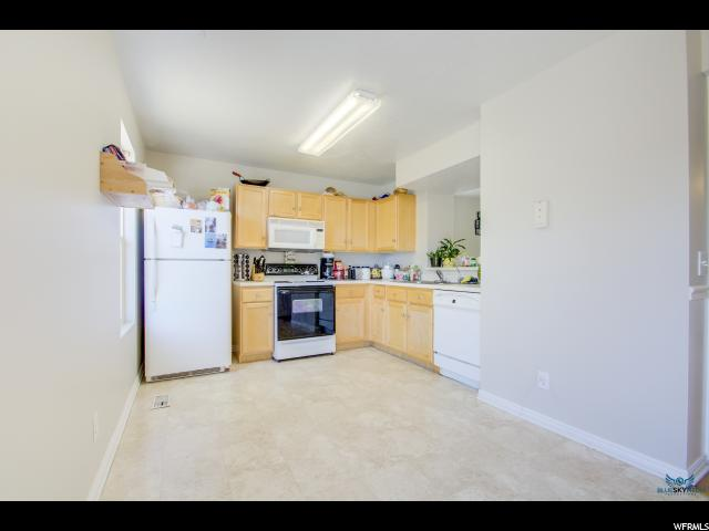 Additional photo for property listing at 337 W ROYAL TROON Drive 337 W ROYAL TROON Drive Heber City, Utah 84032 États-Unis