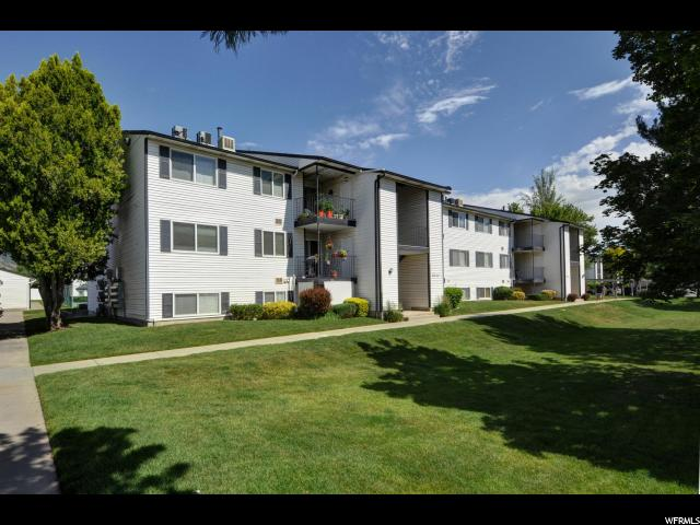 6129 S 1300 E D, Salt Lake City, UT 84121