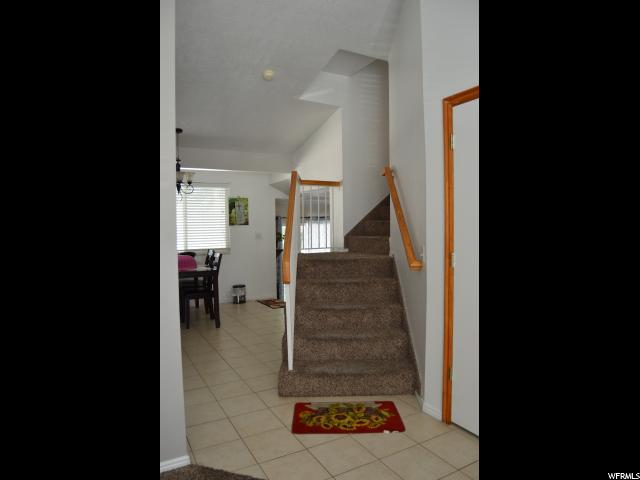 Additional photo for property listing at 3227 S IVY PARK Drive 3227 S IVY PARK Drive Salt Lake City, Utah 84119 United States