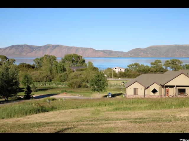 Additional photo for property listing at 210 W SNOWMEADOWS Circle 210 W SNOWMEADOWS Circle Garden City, Utah 84028 États-Unis