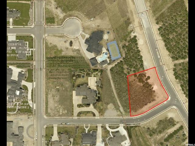 Additional photo for property listing at 1233 E FOX MEADOW MDW 1233 E FOX MEADOW MDW Alpine, Utah 84004 Estados Unidos