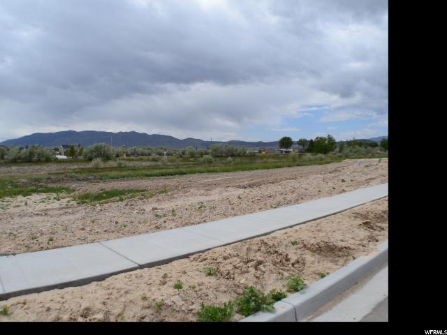 Additional photo for property listing at 2889 W 110 N 2889 W 110 N Lehi, Юта 84043 Соединенные Штаты