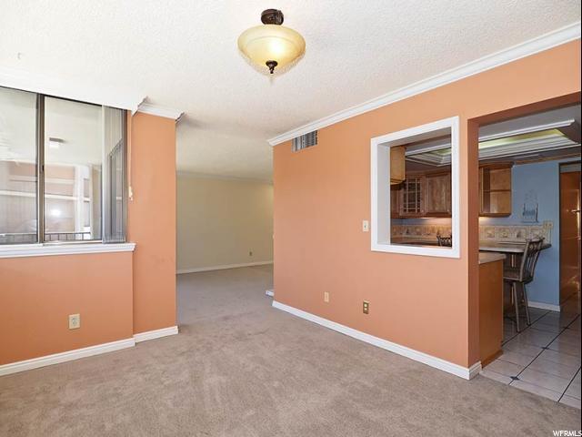 241 N VINE Unit 306W Salt Lake City, UT 84103 - MLS #: 1461558