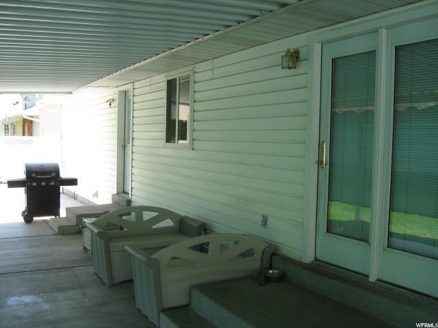 497 S 1680 Springville, UT 84663 - MLS #: 1461563