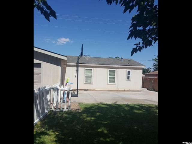 Additional photo for property listing at 551 S 175 E 551 S 175 E Ivins, Utah 84738 Estados Unidos