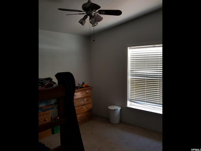 Additional photo for property listing at 551 S 175 E 551 S 175 E Ivins, Юта 84738 Соединенные Штаты