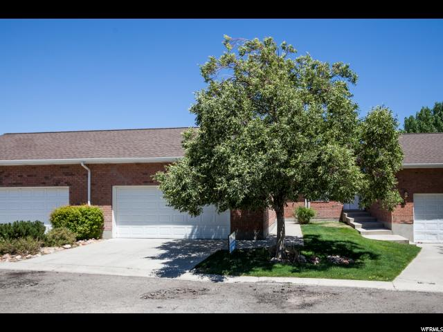 شقة بعمارة للـ Sale في 2269 GREENS Lane 2269 GREENS Lane Spanish Fork, Utah 84660 United States