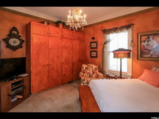 Additional photo for property listing at 723 S 900 E 723 S 900 E 盐湖城市, 犹他州 84102 美国