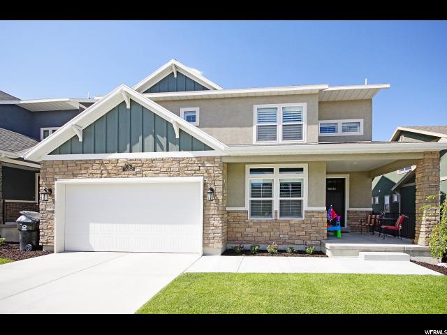 4252 W LOWER MEADOW DR, Herriman UT 84096
