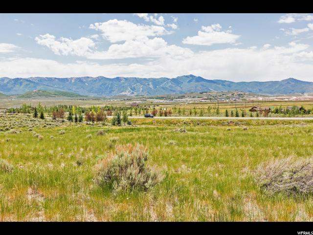 Additional photo for property listing at 6635 DAKOTA Trail 6635 DAKOTA Trail Park City, Юта 84098 Соединенные Штаты