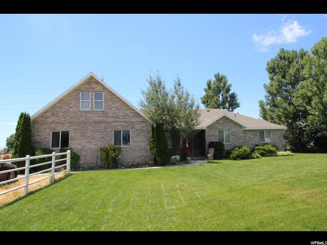 Additional photo for property listing at 1385 W 700 S 1385 W 700 S Lehi, Utah 84043 États-Unis