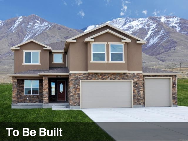 660 W LEROY CIR Unit 6525, Saratoga Springs UT 84045