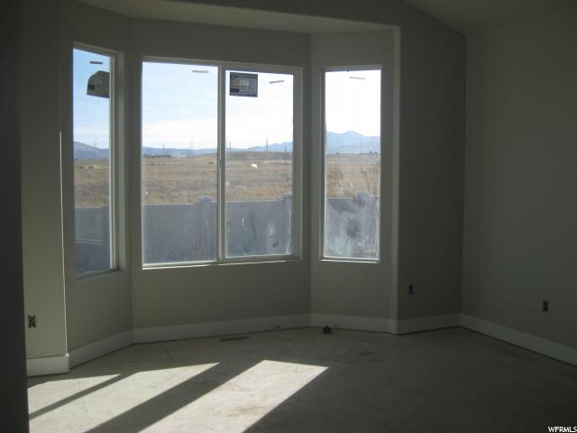 Unit 106 West Jordan, UT 84088 - MLS #: 1461632