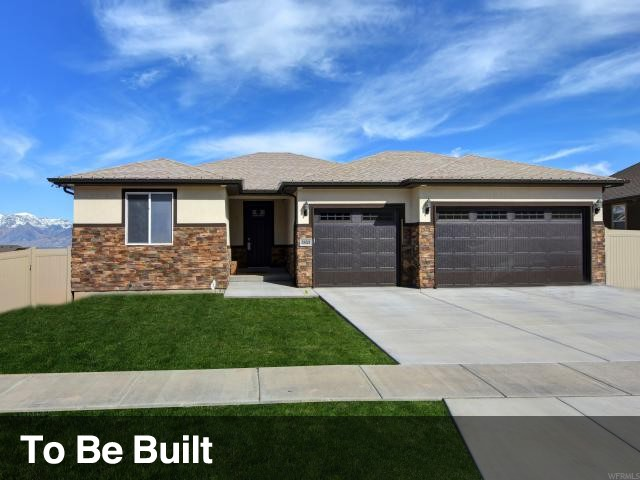 Unit 6525, Saratoga Springs UT 84045