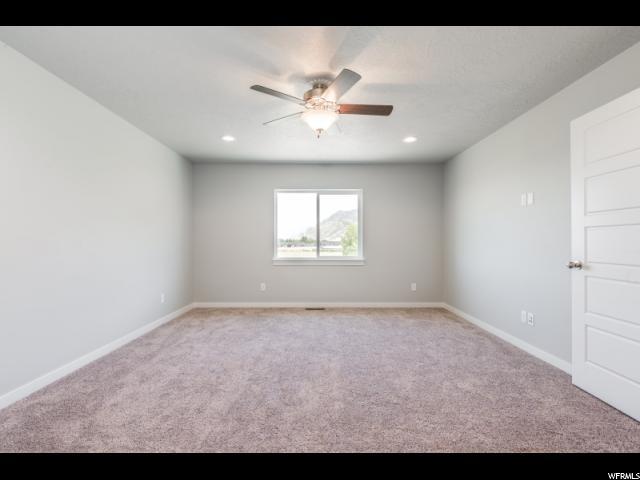 174 N 850 Unit 60 Springville, UT 84663 - MLS #: 1461638