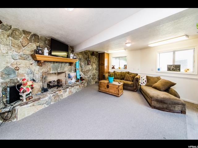Additional photo for property listing at 260 S 100 E 260 S 100 E Mendon, Utah 84325 États-Unis