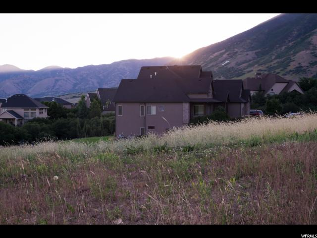 Land for Sale at Address Not Available Tooele, Utah 84074 United States
