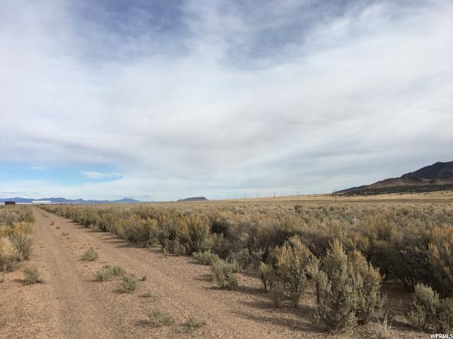 Newcastle, UT 84756 - MLS #: 1461662