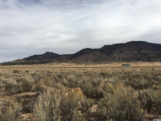 Additional photo for property listing at Address Not Available  Newcastle, Utah 84756 United States