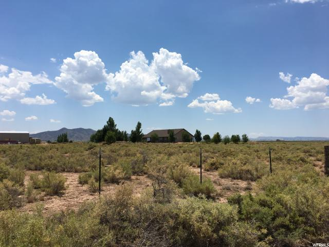 Additional photo for property listing at Address Not Available  Newcastle, Utah 84756 États-Unis
