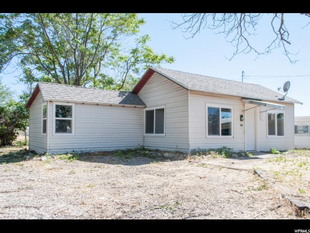 Additional photo for property listing at 220 E 200 S 220 E 200 S Clearfield, Utah 84015 Estados Unidos