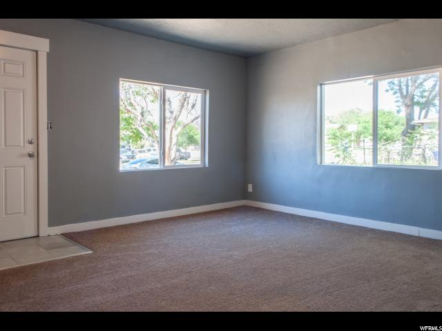 Additional photo for property listing at 220 E 200 S 220 E 200 S Clearfield, Utah 84015 United States