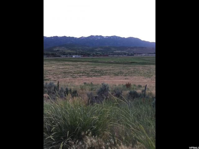 Additional photo for property listing at Address Not Available  Mountain Green, Utah 84050 United States
