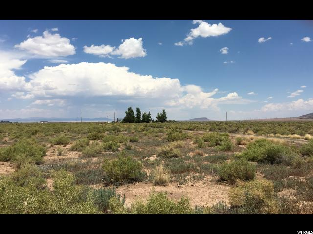 6 E BROKEN SPUR RNCH Newcastle, UT 84756 - MLS #: 1461685