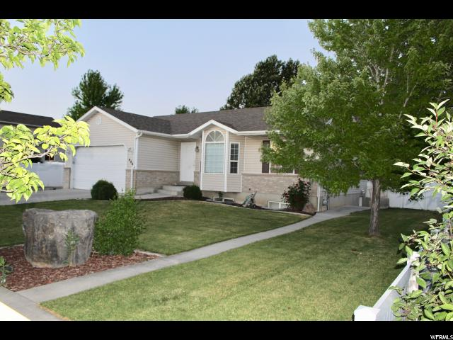 Additional photo for property listing at 464 N 520 W 464 N 520 W American Fork, Utah 84003 United States