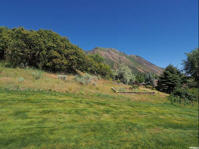 564 N COVENTRY LN Alpine, UT 84004 - MLS #: 1461719