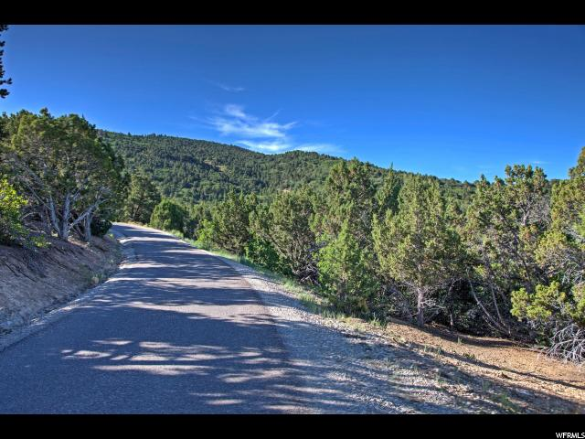 Spring City, UT 84662 - MLS #: 1461731