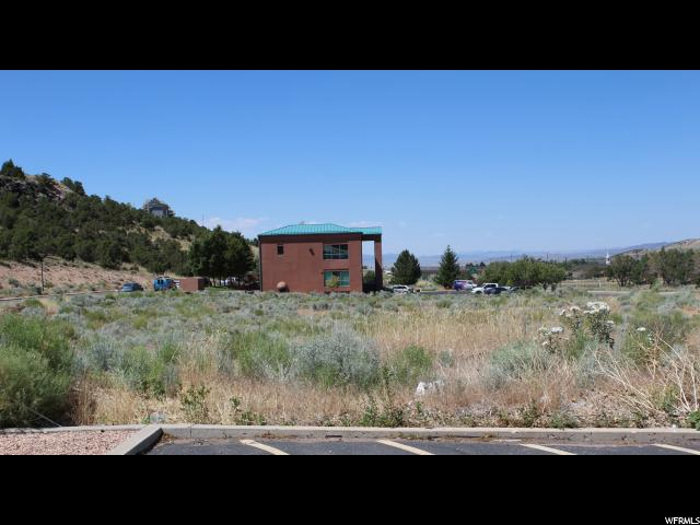 878 S SAGE DR Cedar City, UT 84720 - MLS #: 1461764