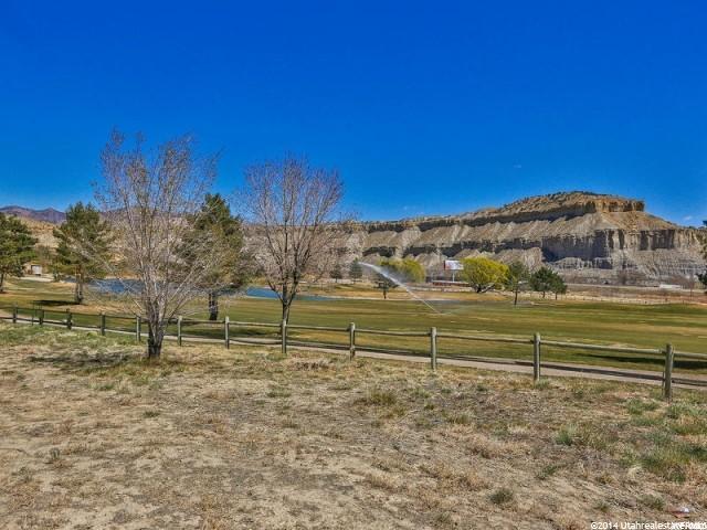 Additional photo for property listing at 2570 N FAIRWAY Lane 2570 N FAIRWAY Lane Helper, Utah 84526 United States