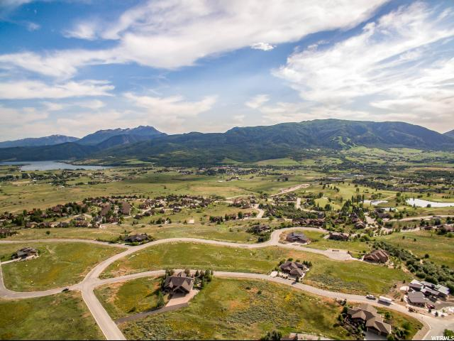 3642 N PINEVIEW CT Eden, UT 84310 - MLS #: 1461789